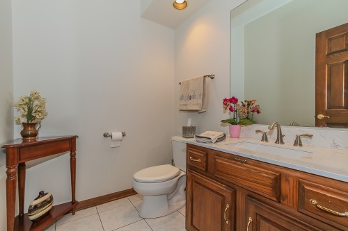 prospect heights rental backpage