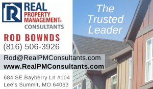 Real Property Management Consultants