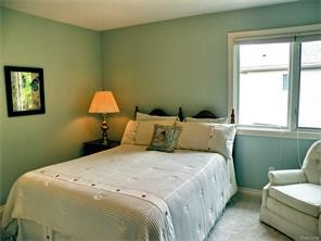 independence twp rental backpage