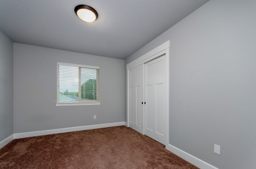 forest grove rental backpage