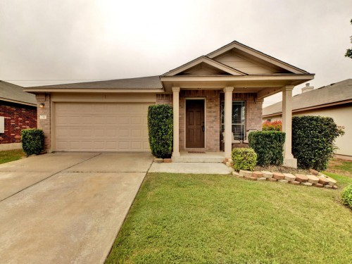 hutto rental backpage