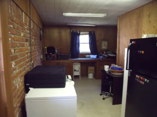 plainfield rental backpage