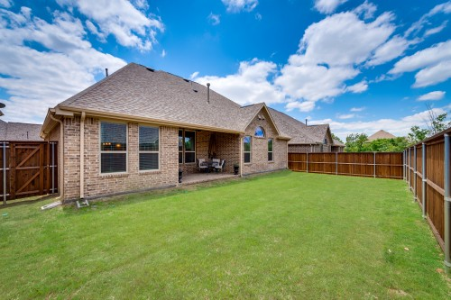 colleyville rental backpage