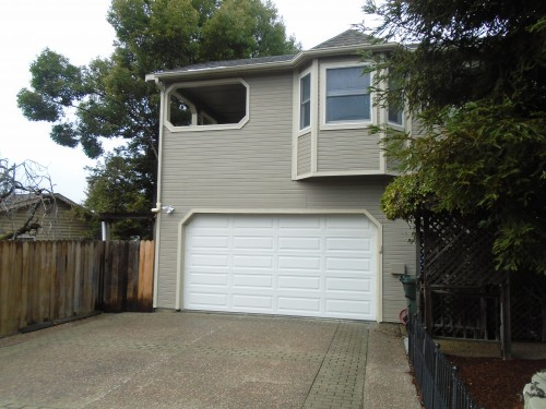 benicia rental backpage