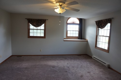 bowling green rental backpage