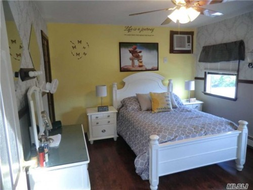levittown rental backpage