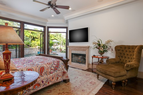 dana point rental backpage