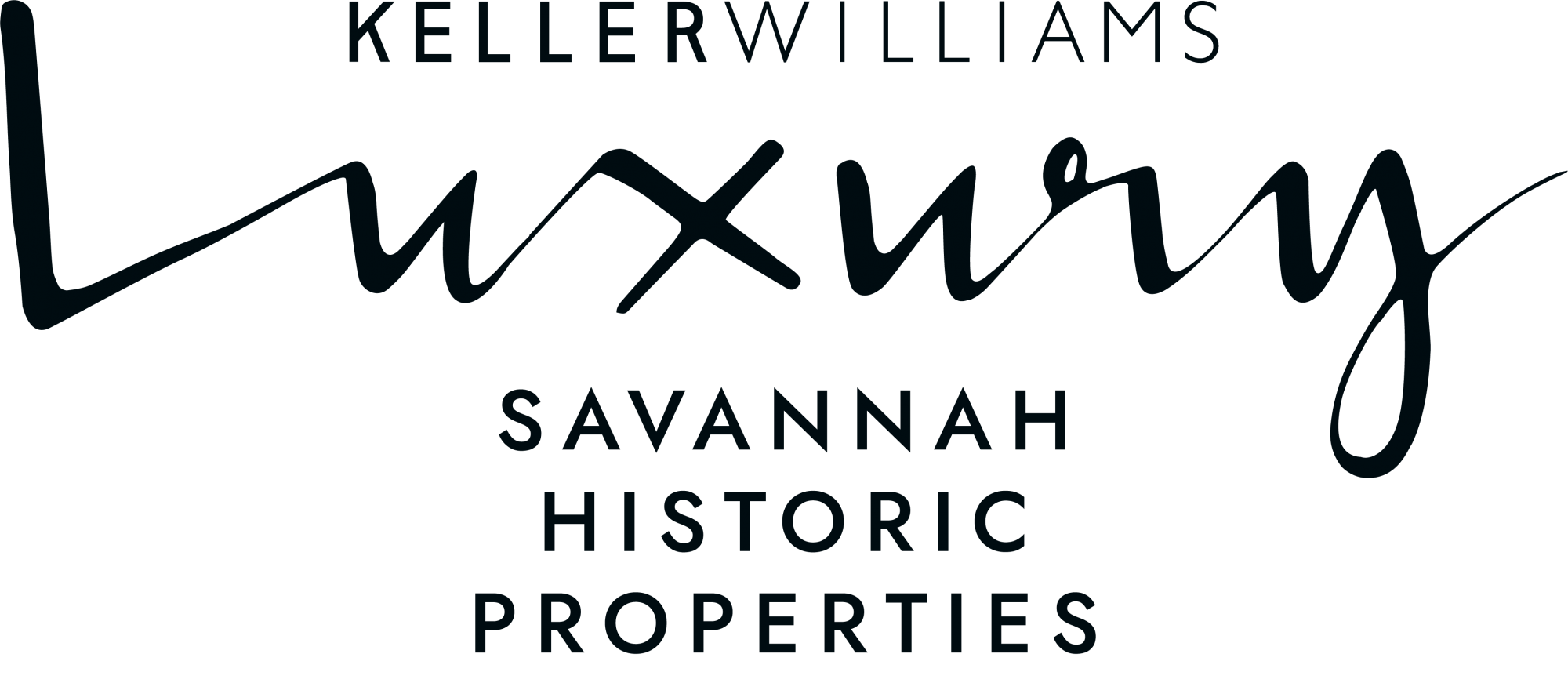 Keller Williams Luxury Agent