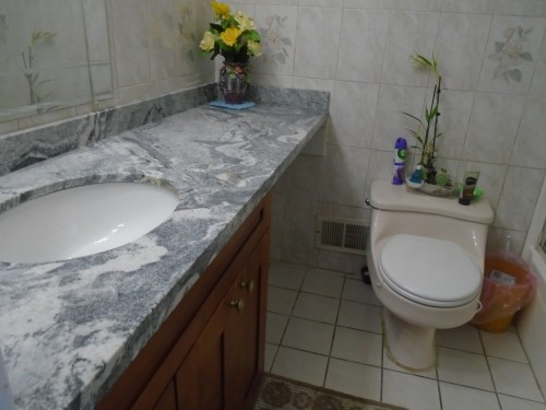 daly city rental backpage