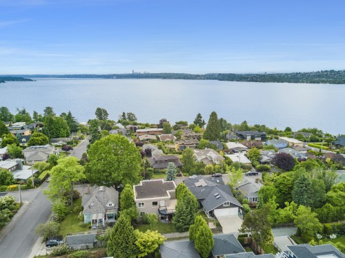 kirkland rental backpage