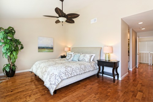 huntington beach rental backpage
