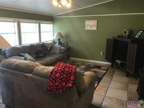 baton rouge rental backpage