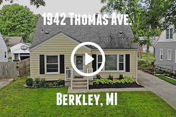 1943 Thomas Ave. 3D Tour