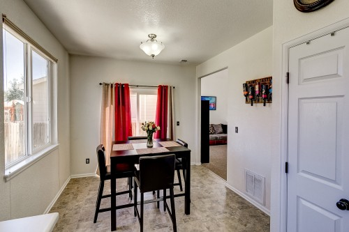 commerce city rental backpage