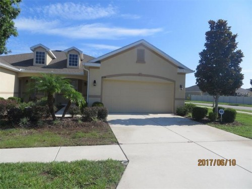 $229,000, 1876 sq.ft, 2135 BARRACUDA COURT - Ph. 727-432-7653