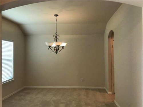 mckinney rental backpage