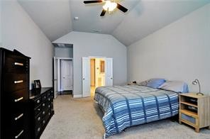 forney rental backpage