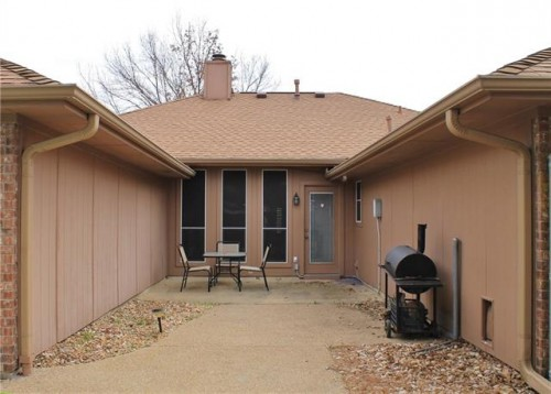 mesquite rental backpage