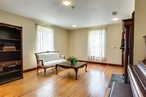royse city rental backpage