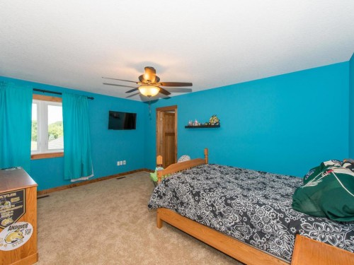andover rental backpage