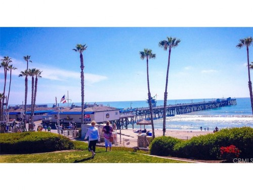 san clemente rental backpage