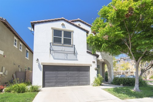 santee rental backpage