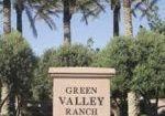 green_valley_ranch