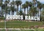 rhodes-ranch